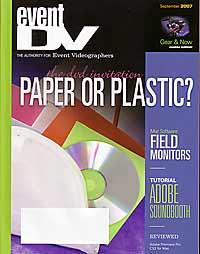 edvcover200.jpg