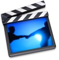 imovie-logo-tn.jpg