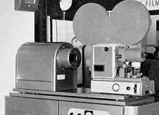kinescope2.jpg