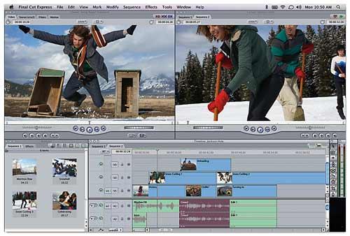 fce4_screen.jpg