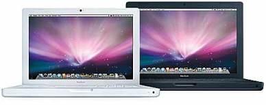macbook_both_lep.jpg