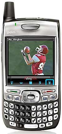 treo_700p-slingplayer_hi.jpg