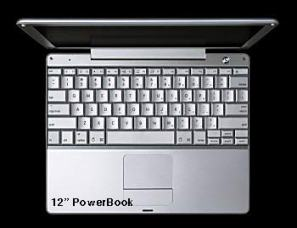 powerbook12top.jpg