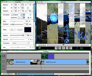 fastcutscreen.jpg