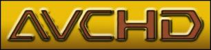 avchd_log.jpg