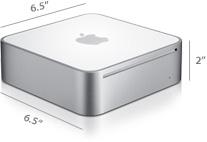 specs_dimensions20090303.jpg