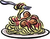 clipart_food_spaghetti.jpg