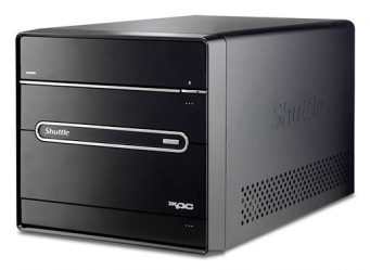 shuttle-h7-4500h-mini-pc-dvb.jpg