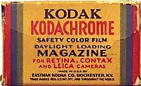 kodachromesm.jpg