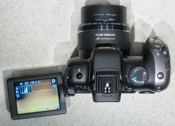 sx20screen.jpg